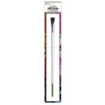 Ranger Ink - Dina Wakley Media - Stiff Bristle Paint Brush - 1.5 Inch Flat