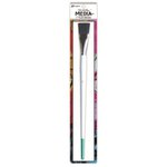 Ranger Ink - Dina Wakley Media - Stiff Bristle Paint Brush - 1 Inch Flat