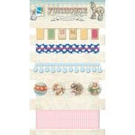 GCD Studios - Funhouse Collection - Assorted Garlands