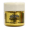Ranger Ink - Stickles Dry Fine Glitter - Gold