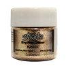Ranger Ink - Stickles Dry Fine Glitter - Platinum