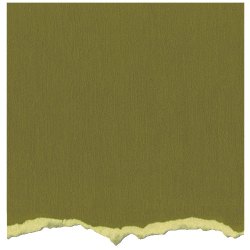 Core'dinations - Tim Holtz - Distress Collection - 12 x 12 Textured Cardstock - Peeled Paint