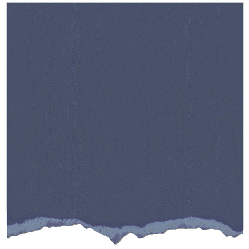Core'dinations - Tim Holtz - Distress Collection - 12 x 12 Textured Cardstock - Faded Jeans