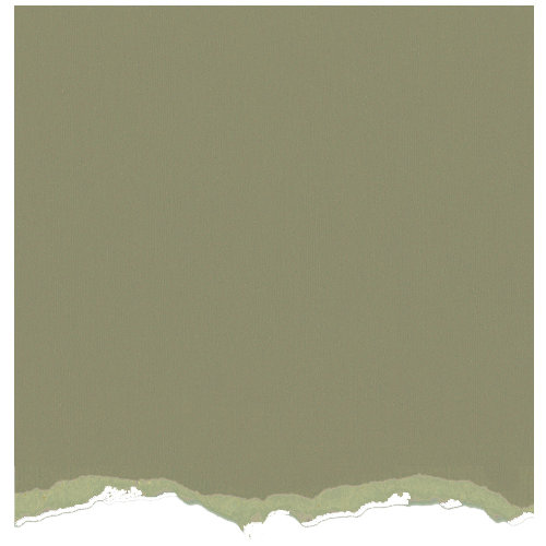 Core'dinations - Tim Holtz - Distress Collection - 12 x 12 Textured Cardstock - Bundled Sage