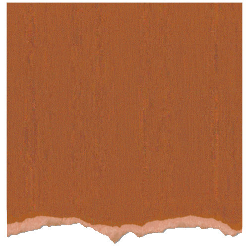 Core'dinations - Tim Holtz - Distress Collection - 12 x 12 Textured Cardstock - Rusty Hinge