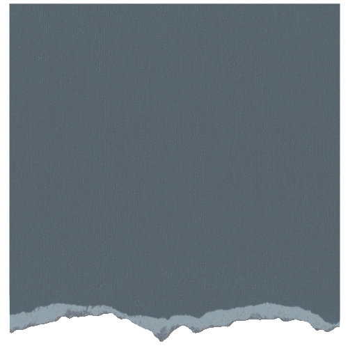 Core'dinations - Tim Holtz - Distress Collection - 12 x 12 Textured Cardstock - Stormy Sky