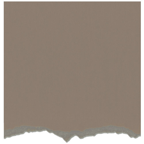 Core'dinations - Tim Holtz - Distress Collection - 12 x 12 Textured Cardstock - Pumice Stone