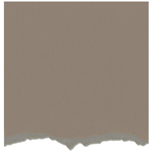 Core'dinations - Tim Holtz - Adirondack Collection - 12 x 12 Textured Cardstock - Pebble