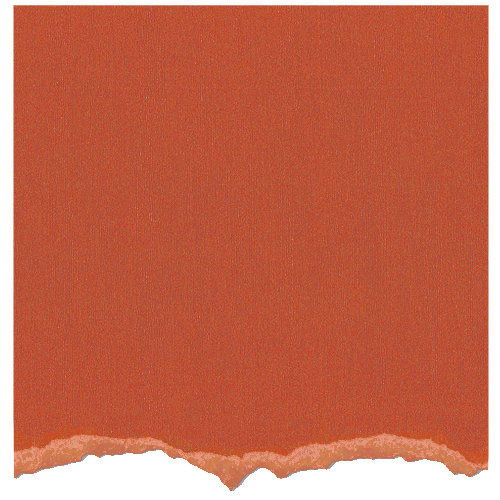 Graphic 45 - Core'dinations - Signature Series Collection - 12 x 12 Textured Color Core Cardstock - Tuscan Sunset