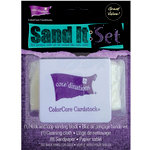 Core'dinations - Dust Buddy - Sand it Gadget Set