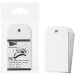Core'dinations - Core Tags - Small - White