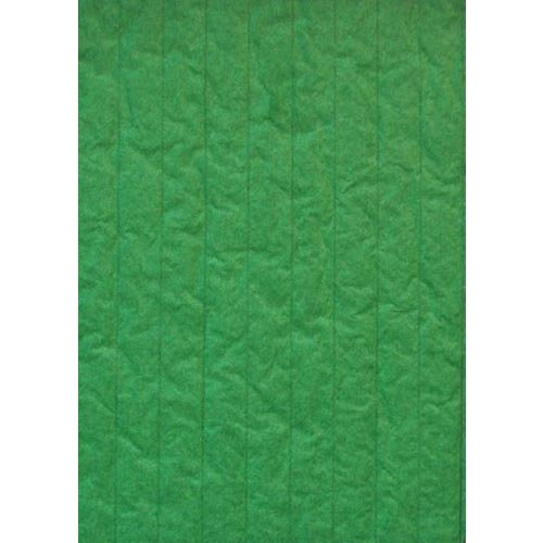 Inky Antics - HoneyPOP Collection - Paper Pad - Green Honeycomb
