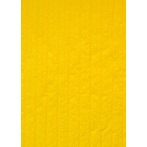 Inky Antics - HoneyPOP Collection - Paper Pad - Yellow Honeycomb