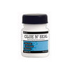 Ranger Ink - Glue N Seal - Matte - 1 Ounce