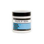 Ranger Ink - Glue N Seal - Matte - 3.5 Ounces