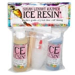 Art Mechanique - Ice Resin - Doming Kit - 8 Ounces
