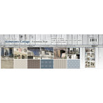Ken Oliver - Hometown Cottage Collection - 12 x 12 Collection Pack