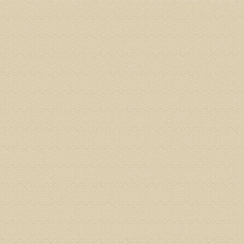 Lawn Fawn - Bright Side Collection - 12 x 12 Double Sided Paper - Kraft - Upbeat