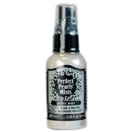 Ranger Ink - Perfect Pearls Mist - 2 Ounce Bottle - Perfect Pearl