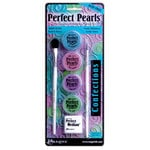 Ranger Ink - Perfect Pearls Embellishing Pigment Kit - Confections