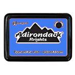 Ranger Ink - Adirondack Brights - Pigment Ink Pad - Sail Boat Blue
