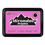 Ranger Ink - Adirondack Brights - Pigment Ink Pad - Watermelon