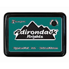 Ranger Ink - Adirondack Earthtones - Pigment Ink Pad - Bottle, CLEARANCE