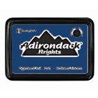 Ranger Ink - Adirondack Earthtones - Pigment Ink Pad - Denim