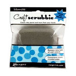 Ranger Ink - Inkssentials - Craft Scrubbie - Cleaning Bar