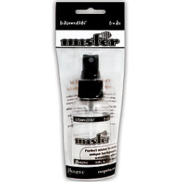 Ranger Ink - Inkssentials - Mister - Spray Bottle - 2 Ounce