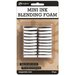 Ranger Ink - Tim Holtz - Mini Ink Blending Tool Replacement Foams - Round