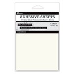 Ranger Ink - Adhesive Sheets - 6 Pack