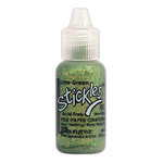 Ranger Ink - Stickles Glitter Glue - Lime Green