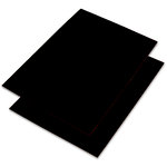Spellbinders - Grand Calibur Replacement Mats - Magnetic - 8.5 x 6