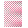 Spellbinders - Shapeabilities Collection - Die Cutting and Embossing Templates - Expandable Patterns - Basic Lattice