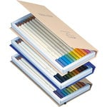 Tombow - Irojiten Collection  - Color Pencils Set - Woodlands