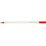 Tombow - Irojiten Collection - Color Pencil - F2 - Surprise Red