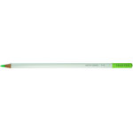 Tombow - Irojiten Collection - Color Pencil - F8 - Neon Green