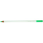 Tombow - Irojiten Collection - Color Pencil - F9 - Flash Green