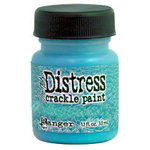 Ranger Ink - Tim Holtz - Distress Crackle Paint - Broken China