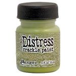 Ranger Ink - Tim Holtz - Distress Crackle Paint - Peeled Paint