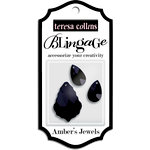 Teresa Collins - Blingage Collection - Amber's Jewels