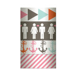 Teresa Collins - Family Stories Collection - Washi Tape