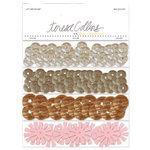 Teresa Collins Designs - Life Emporium Collection - Sequins