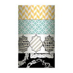 Teresa Collins Designs - Memorabilia Collection - Washi Tape