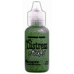 Ranger Ink - Tim Holtz - Distress Stickles Glitter Glue - Peeled Paint