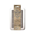Ranger Ink - Tim Holtz - Mini Distress Ink Storage Tin