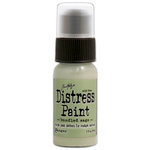 Ranger Ink - Tim Holtz - Distress Paint - Bundled Sage