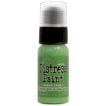 Ranger Ink - Tim Holtz - Distress Paint - Mowed Lawn