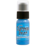 Ranger Ink - Tim Holtz - Distress Paint - Salty Ocean